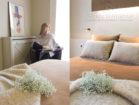 Dormitorio-002