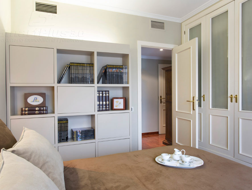 Dormitorio-003