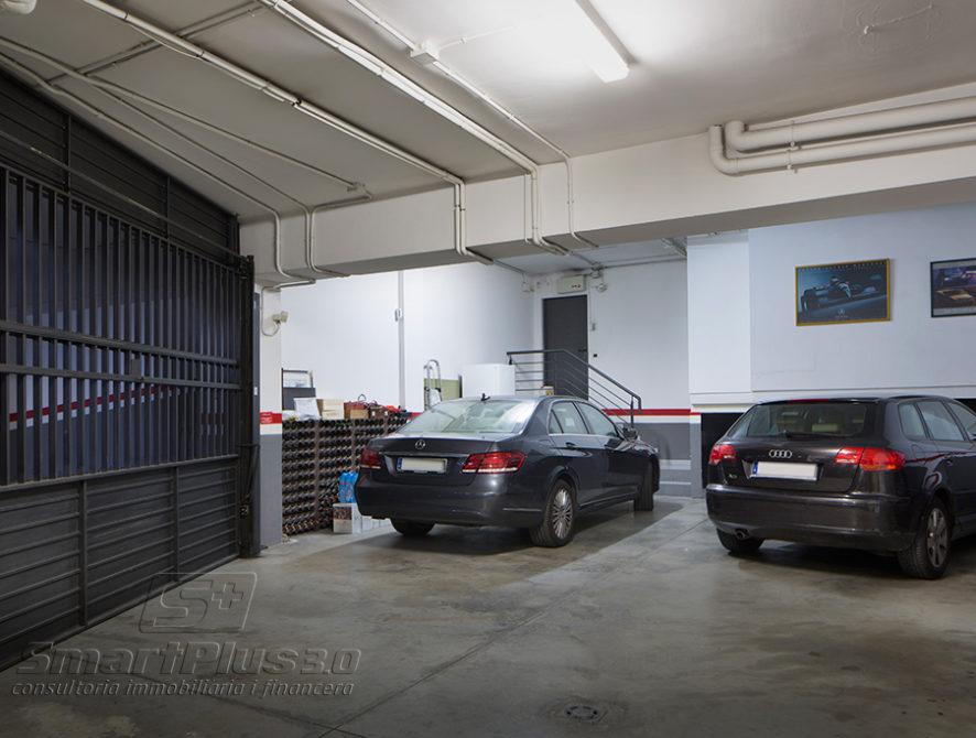 Garaje-001