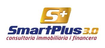 SMARTPLUS30