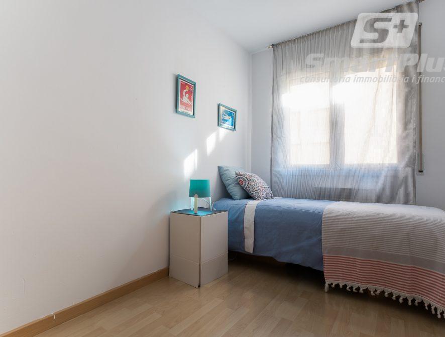 Habitación pequeña 1
