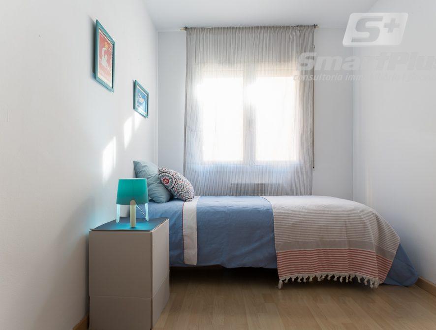 Habitación pequeña 1.2
