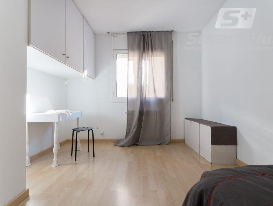 Habitacion pequeña 2.2