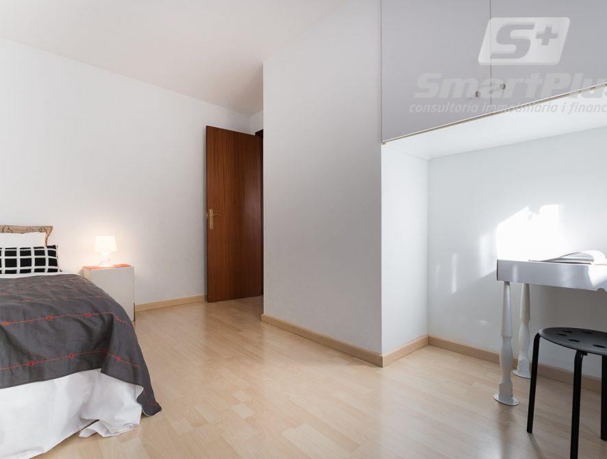 Habitacion pequeña 2.3